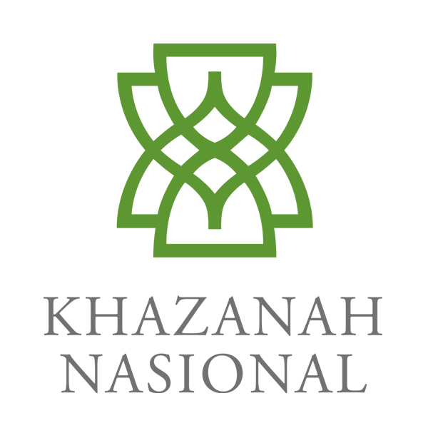 Khazanah Nasional Private Event