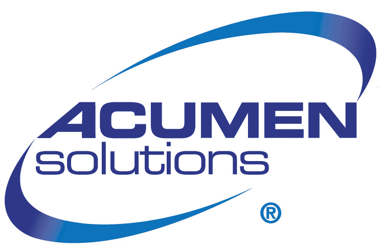 Acumen Solutions Presents: CloudOctane 2013/Dreamforce