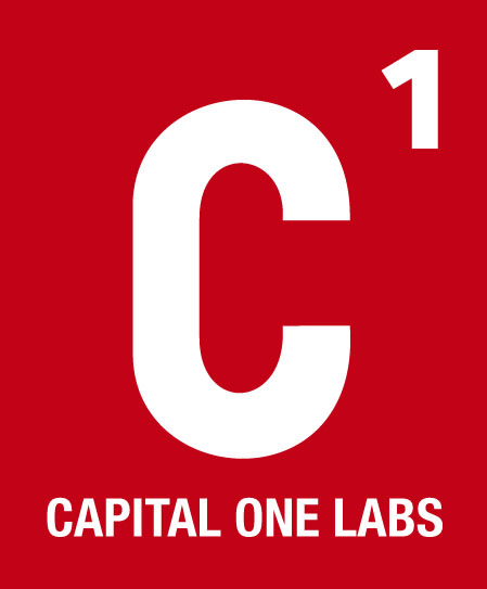 Capital One Labs Design Studio Grand Opening