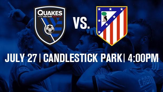 DL_Candlestick_0