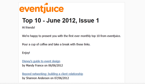 Eventjuice-first-email_opt1