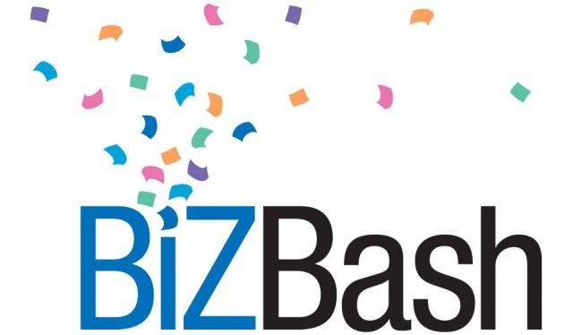 bizbash1-640x374