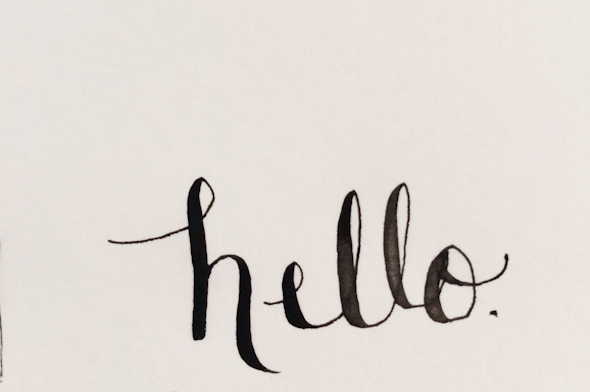 hello-healing-hello-monday-02