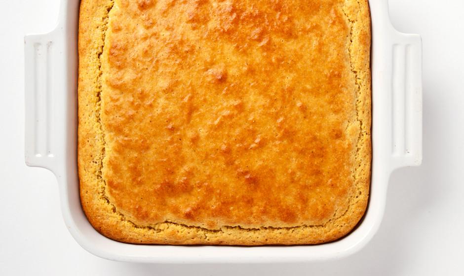easy-savory-cornbread-940x560