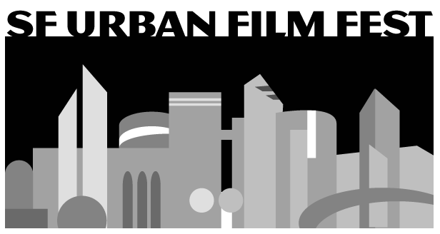 sf-urban-film-fest