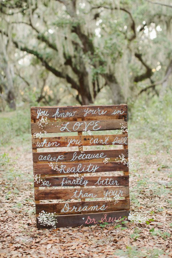 wood pallet wedding ideas. wood pallet wedding ideas s