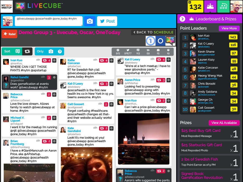 livecube-2014-session-01-01-1dcb308689696b9b9b0ad166adce325e