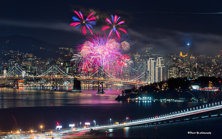 4th Of July Events In The Bay Area Abcey Events