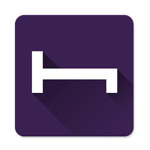 last minute hotels with hotel tonight logo