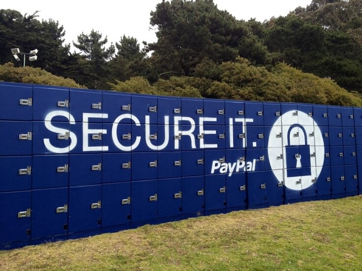outside lands lockers
