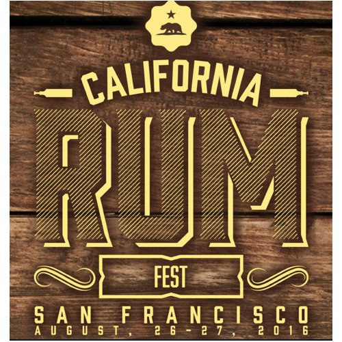 Bay Area Weekend Events california rum festival
