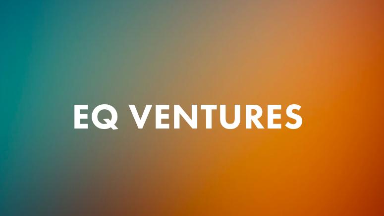 EQ Ventures